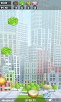Screenshot of Sky Burger