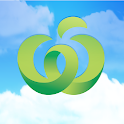 Countdown Dreamworks Heroes icon