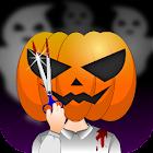 Halloween Defense icon