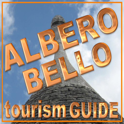 Alberobello Tourism Guide