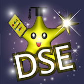 DSE Solution Pro