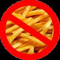 10 вредных продуктов icon