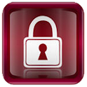 PicSafe - Hide Pics/Videos icon