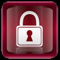 PicSafe - Hide Pics/Videos 5.9