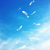 NATURE-SKY