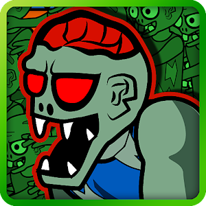 Zombie City2 (Boss) APK