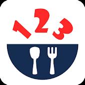 Calorie123
