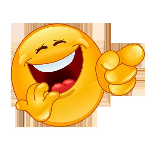 Funny Jokes For Adults LOGO-APP點子