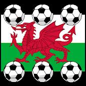 Women's U19 Football Euro 2013
