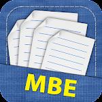Start-up MBE