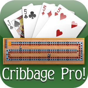 Cribbage Pro Online! APK Cracked Download