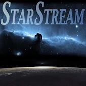STARSTREAM