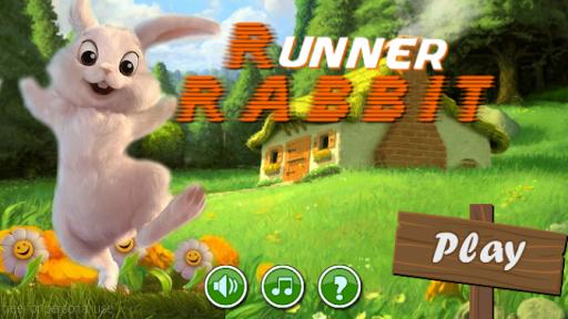 The Running Bunny