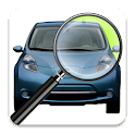 Leaf Spy icon