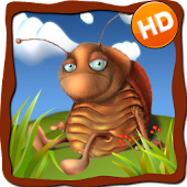 Bug Savers HD!