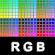 Codici RGB