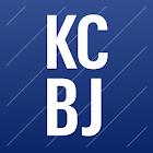 Kansas City Business Journal icon
