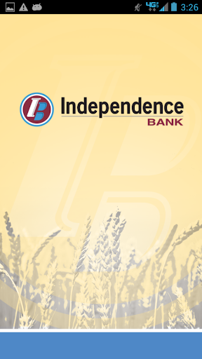 Independence Bank Mobile