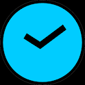 AHK Date Stamp and Time Stamp icon
