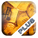 Gold Price India Live icon