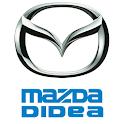 Mazda Didea