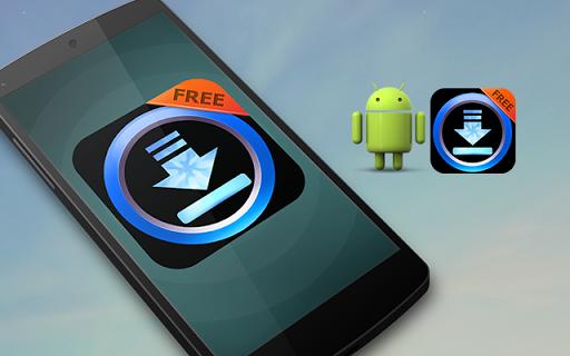 玩媒體與影片App|視頻下載免費免費|APP試玩