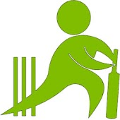 Cricscoredroid Live Cricket