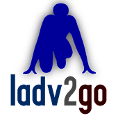 ladv2go