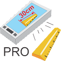 Snap Measure PRO icon