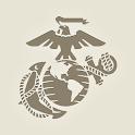 USMCCP icon