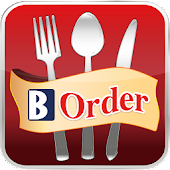 BOrder-cloud order system