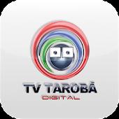 TV Tarobá
