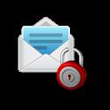 Safe SMS icon