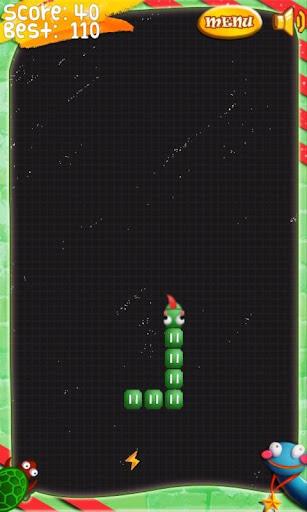 Crazy Snake 1.9 screenshots 8