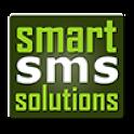 SmartXmX