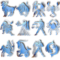 Signs of the Zodiac 4.2