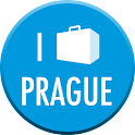 Prague Travel Guide & Map