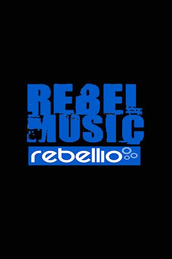 Rebel Music - Mancy Kaan