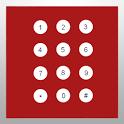 MagicDial - Premium HandsfreeL icon