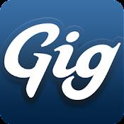 Gigwalk