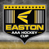 Easton Cup Tournament App