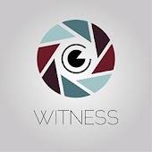 WITness 2K15