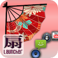 App ArcLauncher APK for Kindle