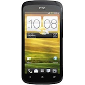 HTC One S News