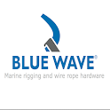 BlueWaveQ-railing icon
