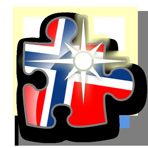 PZL ME  Norway