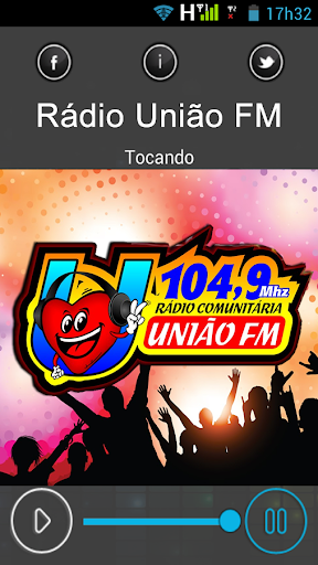 Rádio União FM