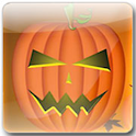 Helloween Live Wallpaper Pro icon