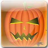 Helloween Live Wallpaper Pro
