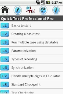 software testing mobile applications interview questions